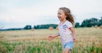 Ini Dia, 7 Tips Mengembangkan Karakter Sesuai Kepribadian si Kecil