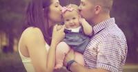 10 Rekomendasi Nama Bayi Perempuan Penuh Makna dari Bahasa Inggris