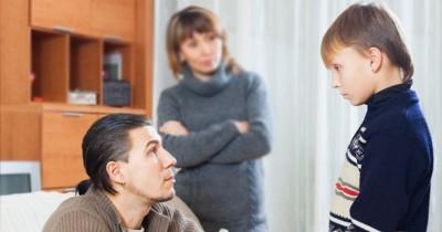5 Tanda Anak Perlu Dilatih Disiplin Cara Melakukannya