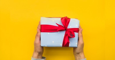 5 Alasan Memberi Hadiah untuk Diri Sendiri saat Ulang Tahun