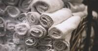 1. Bersihkan debu terlebih dahulu