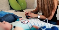 Tips Bertahan Tanpa ART Mama Bekerja Pu Balita