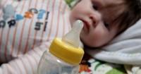 5 Rekomendasi Botol Dot Tak Menyebabkan Bingung Puting