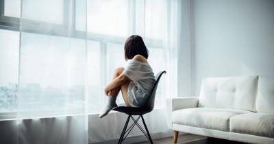 Menurut Ahli, Ini 5 Penyebab Gairah Seksual Perempuan Menurun