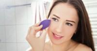 2.Ubah riasan makeup