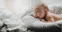 5. Apa bahaya mengancam kesehatan bayi postmatur