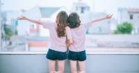 7. Anak ekstrovert lebih senang menjadi pembicara daripada menjadi pendengar