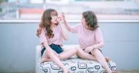 Tips Menghibur Teman Setelah Mengalami Keguguran