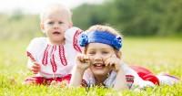 Jangan Keliru Ma, Ini Perbedaan Anak Aktif Hiperaktif