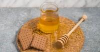 5. Efek samping konsumsi madu berlebihan saat hamil