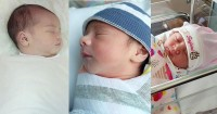 7 Potret Arti Nama Bayi Artis Lahir Bulan September