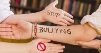 Kampanye SamaSamaNyaman, Langkah agar Anak Bisa Lawan Cyber Bullying