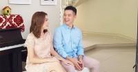 2. Penting menjaga kualitas hubungan setelah menikah