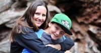 Waspada Helicopter Parenting Pu Efek Negatif Bagi Mental Anak