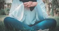 Gatal Keputihan saat Hamil Waspada Infeksi Jamur Vagina