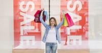 Jangan Kalap, Ini 7 Tips Berbelanja Hemat Festival Tahunan