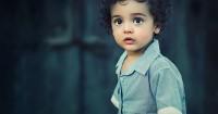 Perhatikan 5 Cara Menangani Ketika Anak Tersedak