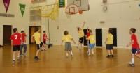 6. Basket