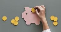 Cara Cerdas Menghemat Uang Bulanan saat Sudah Pu Anak