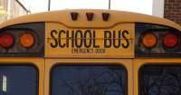 5 Solusi Tepat Anak Malas Sekolah
