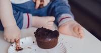 7 Cara agar Si Kecil Tidak Pilih-Pilih Makanan