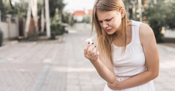 5 Fakta Tentang Penyakit Pcos Pada Remaja Popmama Com