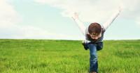 8 Manfaat Jogging Bagi Perkembangan Kesehatan Anak