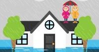 Jangan Panik Lakukan 5 Langkah Tepat Ini Ketika Terjadi Tsunami