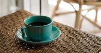 Berapa Takaran Kafein Ideal Ibu Hamil