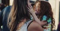 5 Hal Sederhana ini Bisa Bikin Mama Bahagia