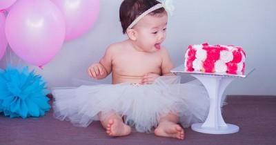 10 Nama Bayi Perempuan dari Bahasa Turki yang Tidak Pasaran