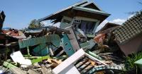Kemensos Kirim Tim Khusus Trauma Healing Anak Korban Gempa Palu
