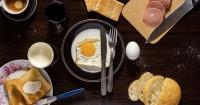 5. Pola makan sehat