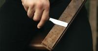 Belajar dari Kasus 56 Siswa Silet Tangan Setelah Meminum Zat Benzo