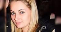 Tragis, Seorang Mama Bunuh Diri karena Depresi Setelah Dipecat