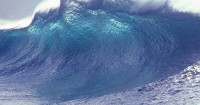 Muncul Tsunami Maluku Tengah usai Diguncang Gempa Bermagnitudo 6,1