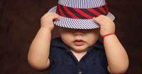 Inspirasi Nama Bayi Laki-laki dari Bahasa Sansekerta