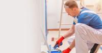 4. Membuat alternatif sabun cuci dinding sendiri