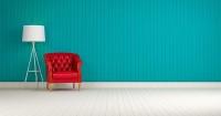 5 Tips Menjaga Kebersihan Dinding agar Rumah Tetap Sehat