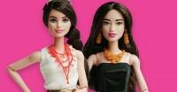 Kolaborasi Barbie Iwan Tirta Tanamkan Cinta Batik Anak