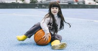 5 Pola Hidup Aktif Anak Bisa Diterapkan Sekolah