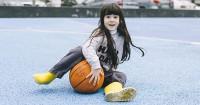 3. Olahraga bukan ha menyehatkan tubuh