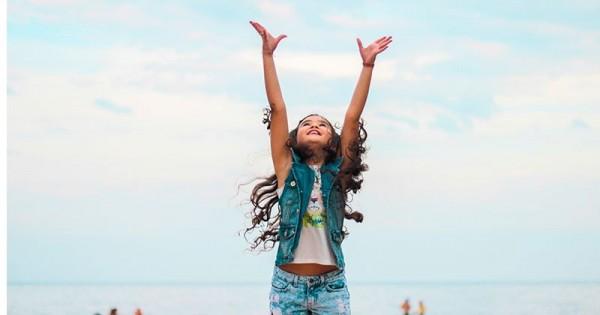 10 Kata Mutiara Untuk Anak Agar Termotivasi Popmamacom