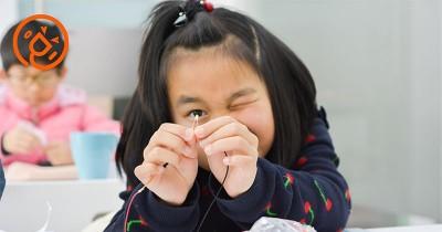 5 Langkah Awal Mengembangkan Minat Bakat Anak Sejak Usia Dini