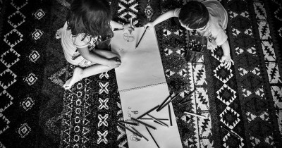 6 Cara Mengetahui Bakat Anak Sejak Dini