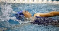 Mau Berenang Saat Hamil, 7 Hal Ini Wajib Diperhatikan