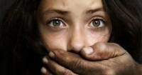 Tips Melatih Anak Terhindar dari Upaya Penculikan