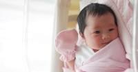 Begini Kebahagiaan Karina Salim Saat Berhasil Melahirkan Anak Pertama