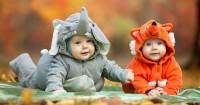 5 Tips Memilih Kostum Halloween Si Kecil