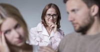 Tips Menjaga Hubungan Harmonis Mertua
